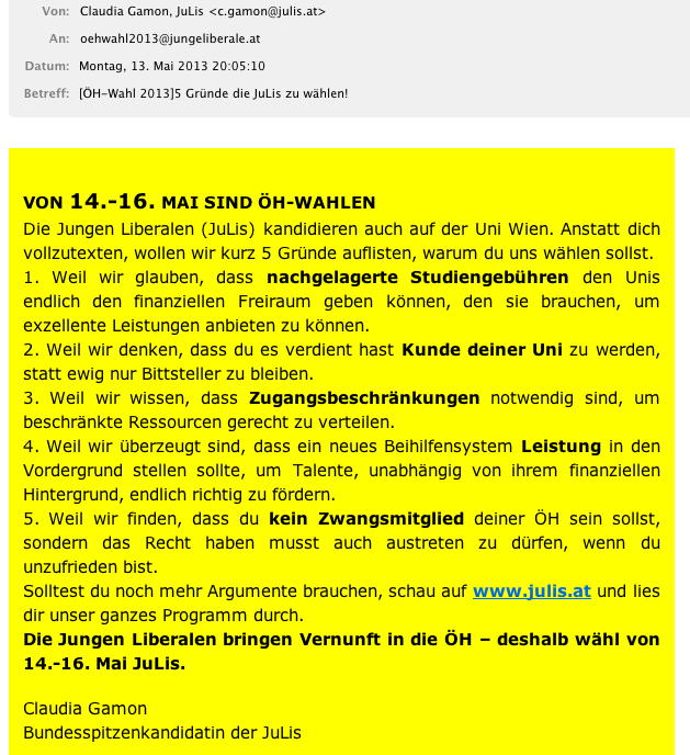 Bildschirmfoto 2013-05-13 um 22.02.46